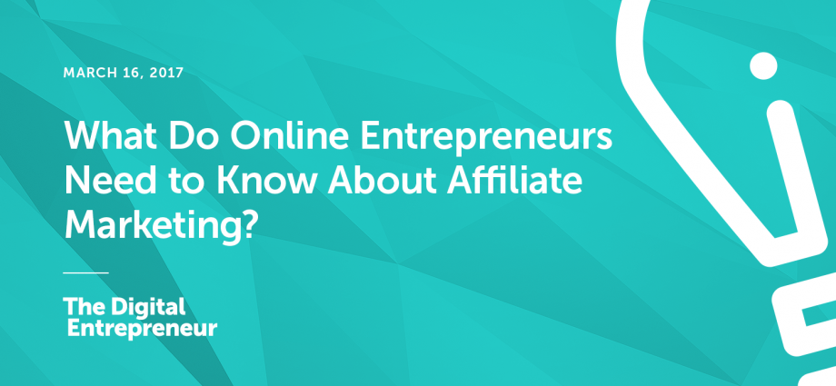 Wealthy Affiliate Success Stories 11 More Incredible Stories