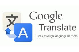 Google and Its Language Tools