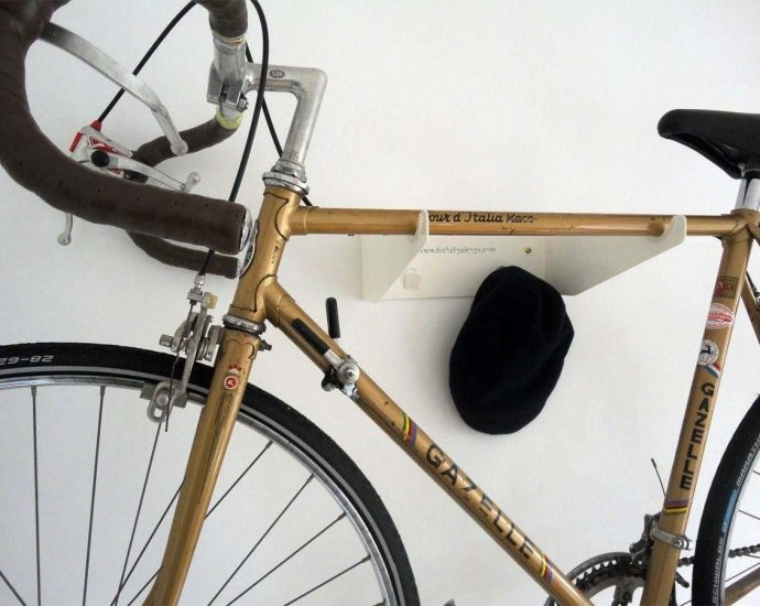 The Indoor Bike Racks and Your Best Choices Now