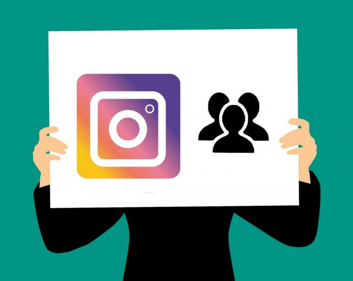 1000 Free Instagram Followers
