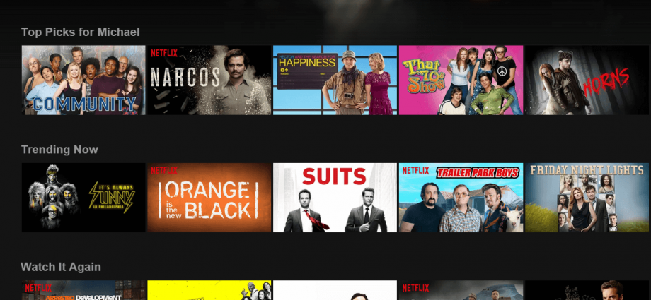 Streaming Launched: Hulu's Quick Ascent, And YouTube, Netflix