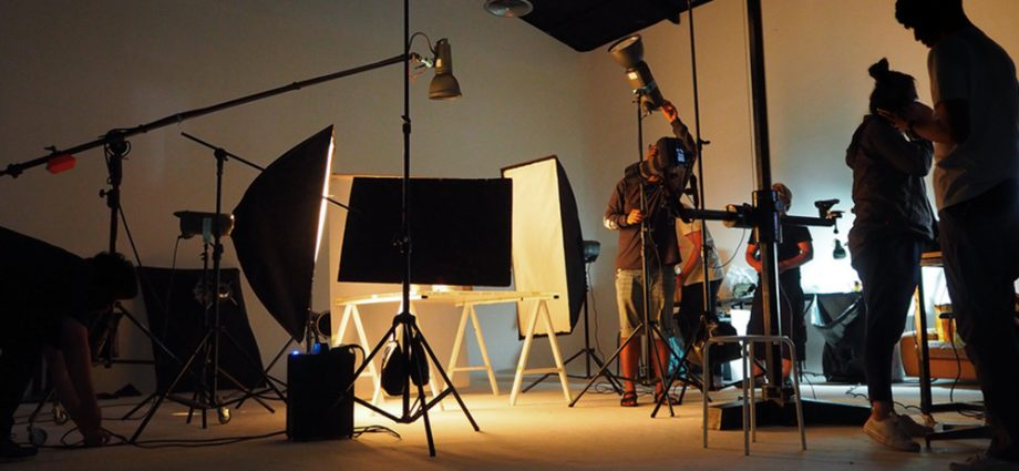 What is the need for video production companies in business?