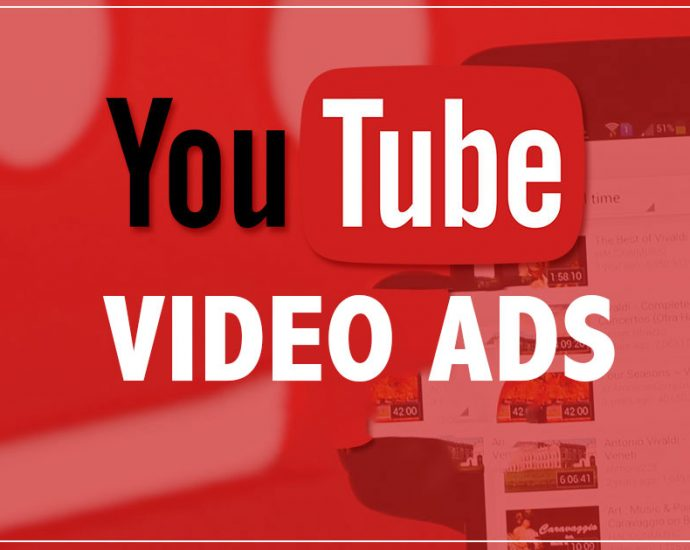 Free Way To Download Online Youtube Videos