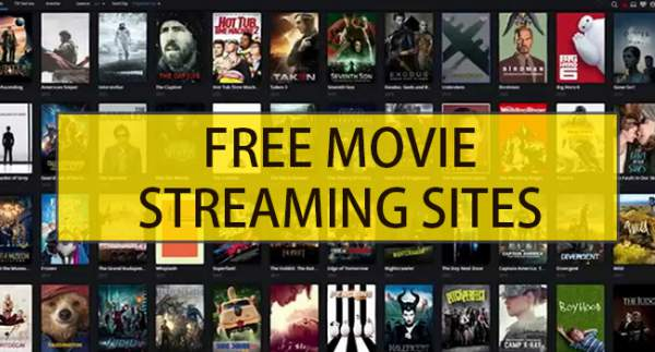 123moviesonline - Watch The Most Recent Free