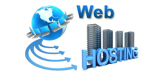 Website Hosting SEO To Allow You To Grab The Limelight Online - Internet Hosting
