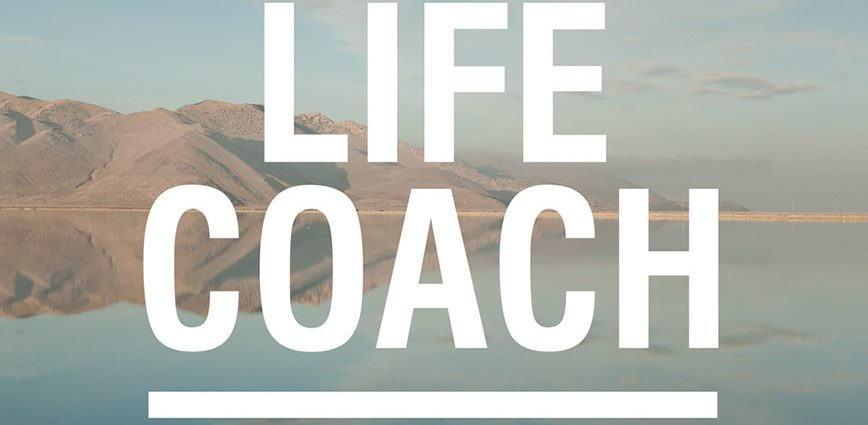 Business coach-Taking your business to new heights!