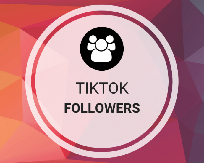 Investigating Your TikTok Account For Follower Quality