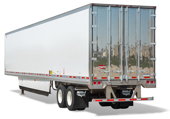 Trailers-Wide variety available!