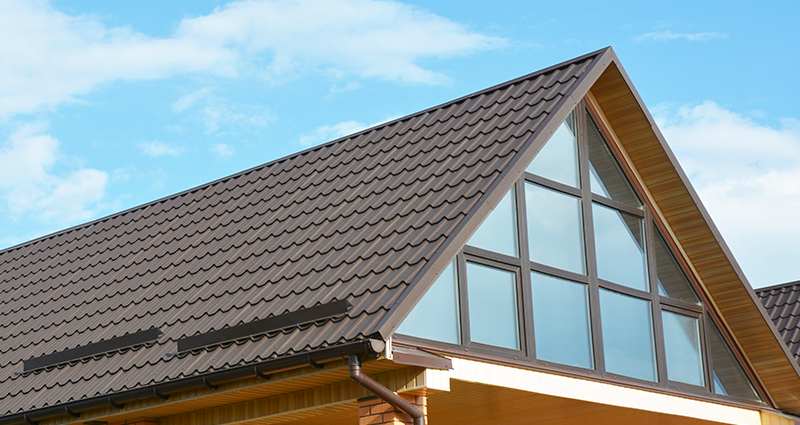 Finest Roofing Business In Clarington Ontario Toronto Roofing Kings