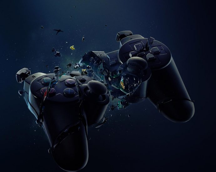 Finest PS4 Gamings 2021: The PlayStation 4 Gamings You Required