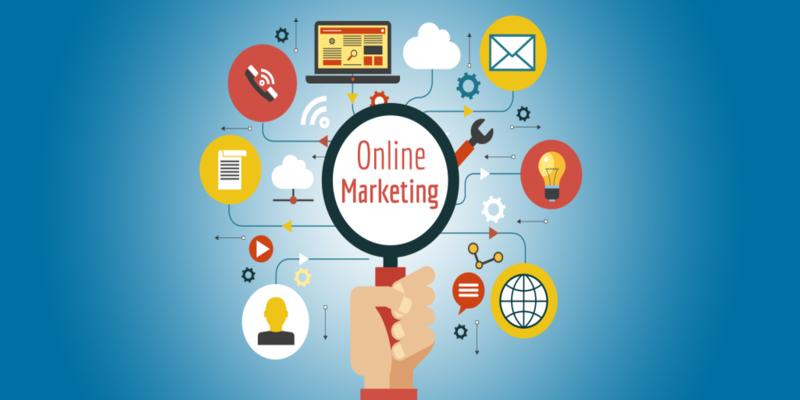 Digital Marketing Agency: What It Does and How to Choose the Best