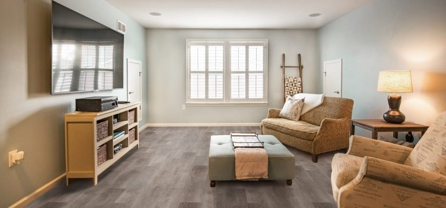 Different Styles That You Can Get In Your Timber Flooring