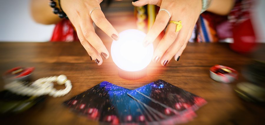Alluring Ways To Boost Your Psychic Analysis Abilities
