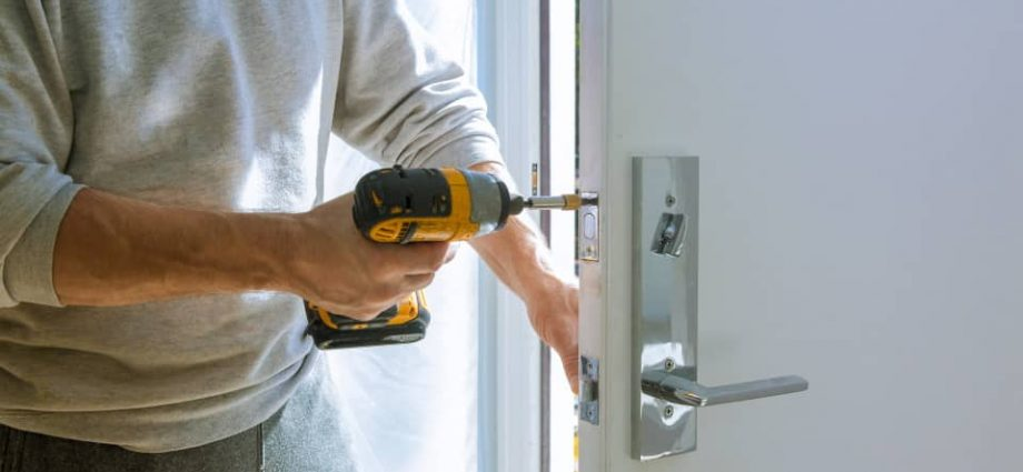 Triple Your Results At Locksmith In Half The Time