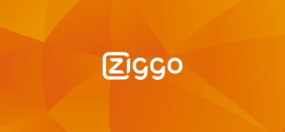 How To Determine If You Want To Do Ziggo Package